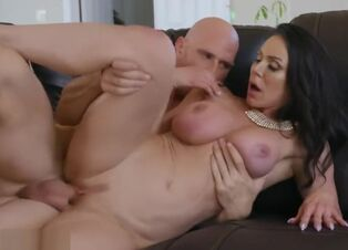 Audition bed hd kendra